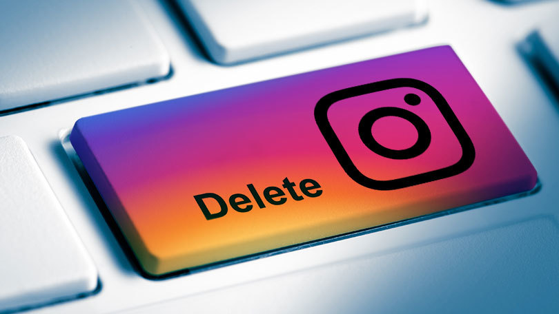 deactivate-your-instagram-account