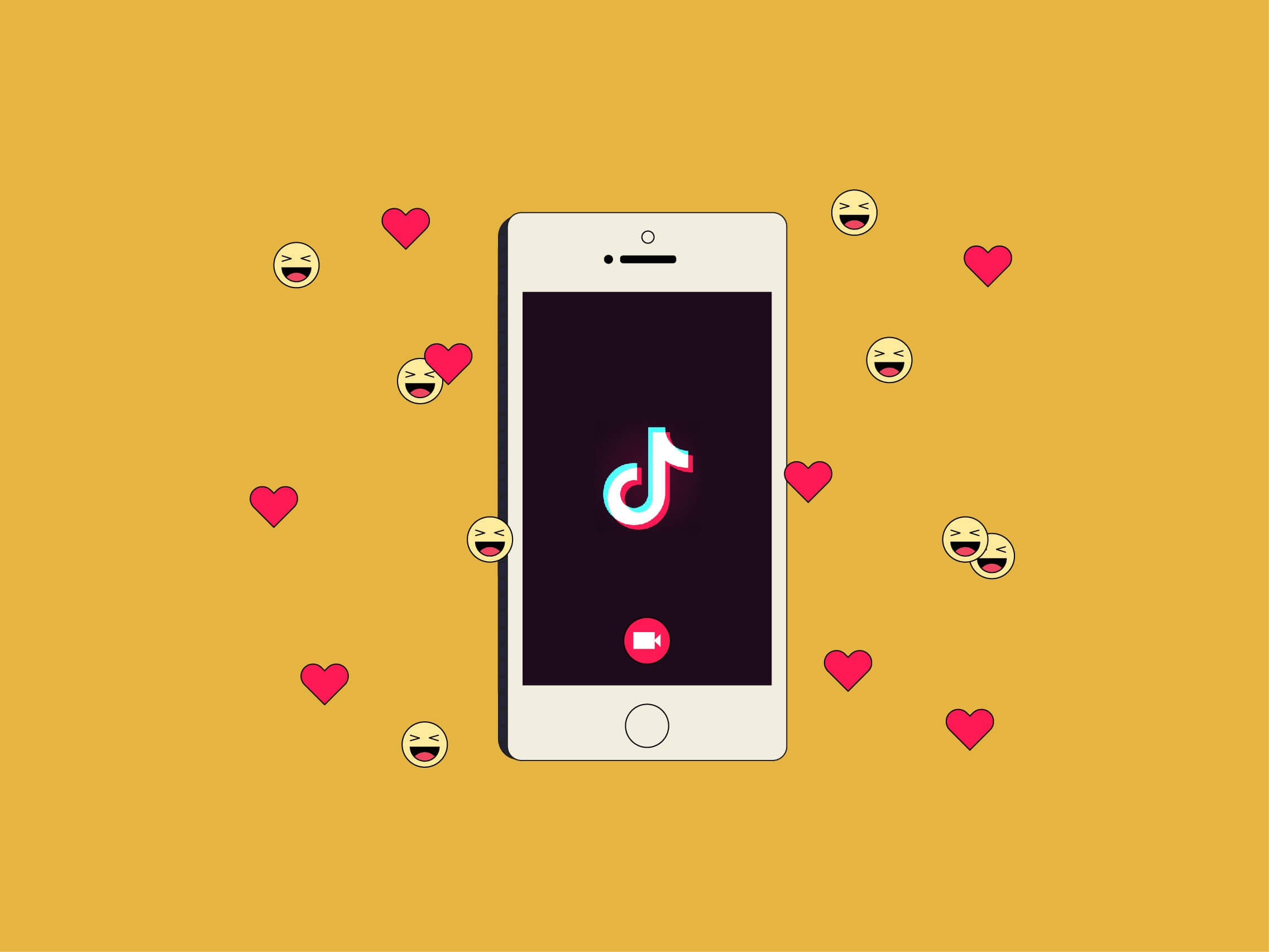 11 TikTok Trends You Need to Know in 2021 (2/2)